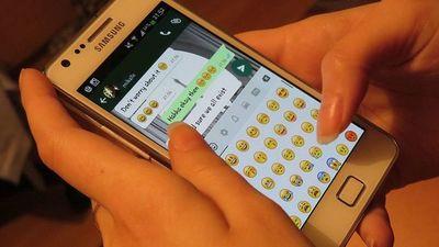 """Recomiendan """"higiene digital"""" ante nuevas políticas de WhatsApp"""