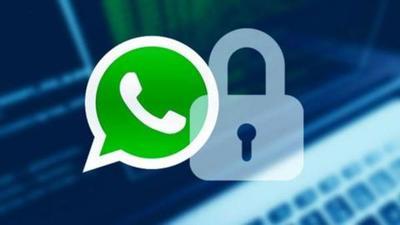 Brindan recomendaciones sobre uso de WhatsApp ante nuevas políticas de privacidad