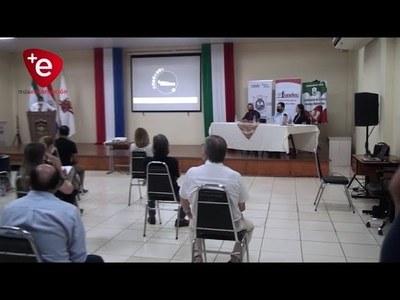 FONDEC PRESENTA PROGRAMA ON LINE PARA LOS PROYECTOS CULTURALES 2021