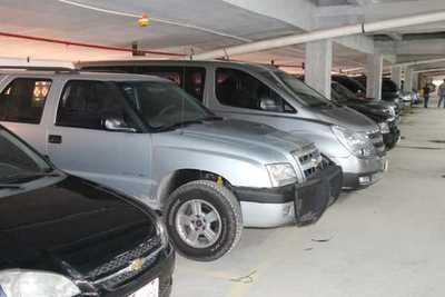 Aplican régimen especial del IVA para enajenación de vehículos usados