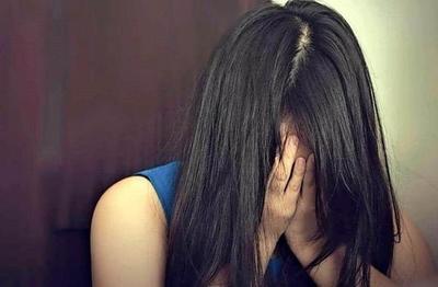 Hombre habría abusado sexualmente de joven de 15 años – Prensa 5