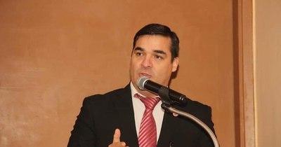 """La Nación / Resaltan """"joyitas"""" que dejó Irala tras renunciar como abogada del EPP"""