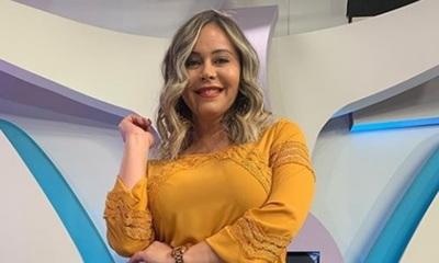 El polémico consejo de Liliana Álvarez a las personas proaborto