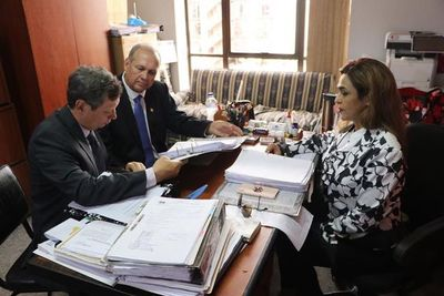 Caso Empo: Abogado de ex intendente dijo que la causa debe ser cerrada y todos sobreseídos