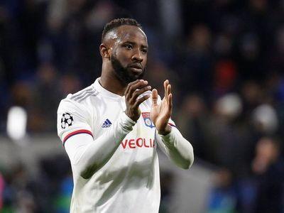 El Atlético negocia por Moussa Dembelé
