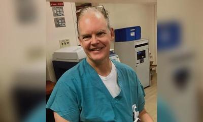 Médico muere luego de aplicarse la vacuna contra el Covid-19