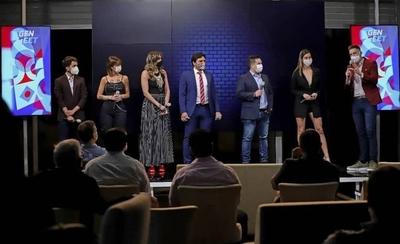 """HOY / GEN prepara su """"Noche de furia"""": entretenimiento, debate y novedades"""
