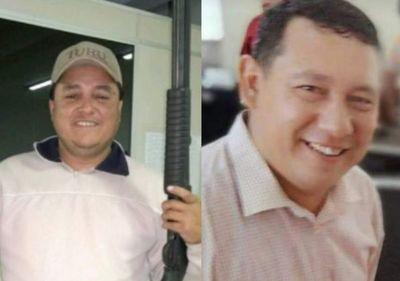 Fuertes ataques xenófobos a brasileños por parte de seccionaleros en Pedro Juan Caballero