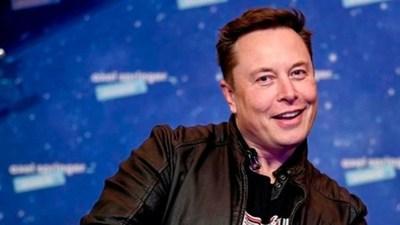Elon Musk recomienda abandonar whatsapp por falta de privacidad y usar plataformas mas pequeñas