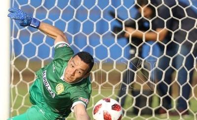 HOY / Nacional anuncia la llegada de Bernardo Medina