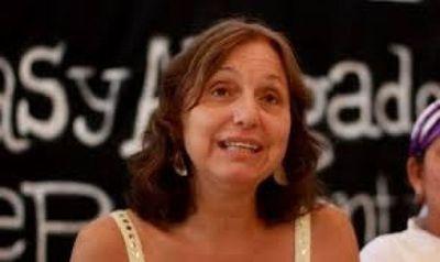 EPP: Aseguran que niñas desaparecidas ya se encuentran en Argentina