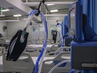 Covid-19: Salud Pública registra 1.138 contagios y 20 nuevas muertes