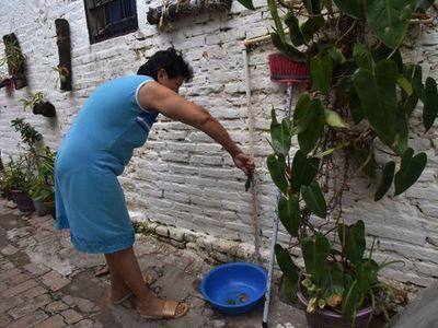 Erssan investiga a 58 aguateras por entregar agua de dudosa calidad