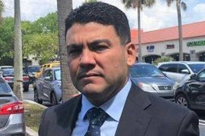Enviado de Guaidó también contradice a Villamayor en negociado secreto por deuda de Petropar