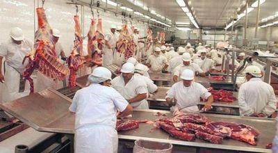 Paraguay logra récord de envíos de carne a Chile