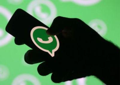 Lo que hay que saber sobre las nuevas políticas de privacidad de WhatsApp