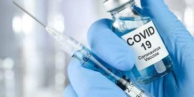 """Dinavisa: """"El mecanismo Covax nos hizo llegar la lista de las vacunas con las que se va a contar"""""""