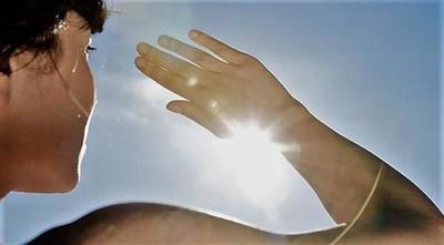 Cuidados de la piel durante el verano – Prensa 5