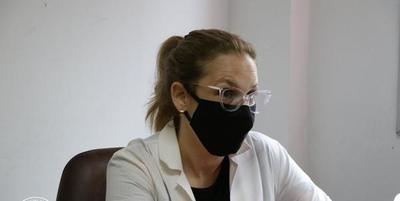 Ofrecen teleconsultas a pacientes recuperados de COVID