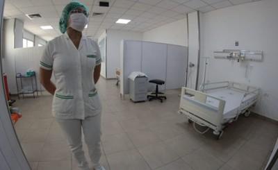 Pacientes con ambas enfermedades en delicado estado y aumenta la preoc