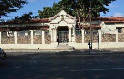Ministerio de Justicia estableció cierre epidemiológico en penitenciarías