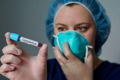 """""""La gente está relajada, no le teme al virus y eso es muy peligroso"""""""
