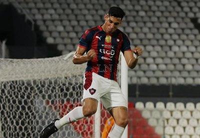 Enzo Giménez quiere ser campeón otra vez en 2021 y habla de la Libertadores