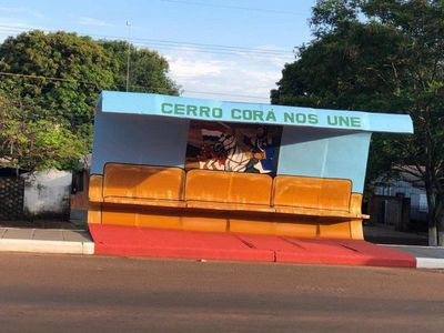 Critican que brasileño se candidate a intendente de Cerro Corá
