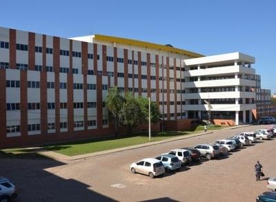 Pacientes post covid podrán rehabilitarse en Clínicas