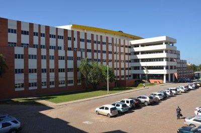 Hospital de Clínicas: ofrecen rehabilitación post Covid-19