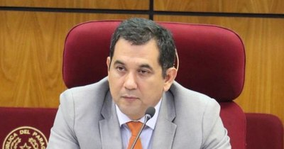 """La Nación / PDVSA: """"La interpelación que plantea la Cámara de Diputados corresponde"""", dice senador"""