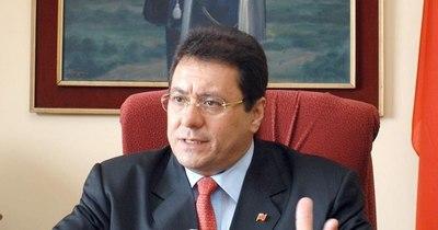 La Nación / Concordia Colorada suma consensos para las municipales