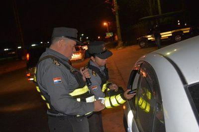 Proponen endurecer sanciones para conductores bajo efectos del alcohol – Prensa 5