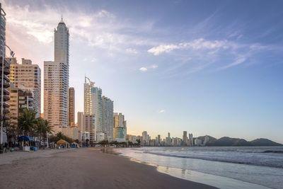 Recomendaciones de Salud a tener en cuenta para vacacionar en Brasil