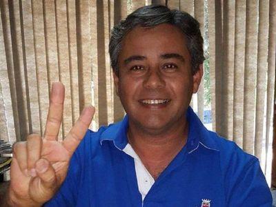 Intendente es convocado a una audiencia y ciudadanos piden su renuncia
