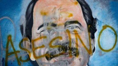 Oposición en Nicaragua denuncia asedio del régimen
