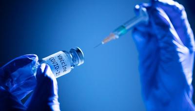 """Vacunas antiCOVID, adquirir lo más pronto posible """"sea de procedencia liberal o socialista"""", afirman"""