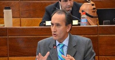 """La Nación / Vacunas contra el COVID-19: """"El Gobierno quiere hacer negociaciones secretas"""", afirman"""