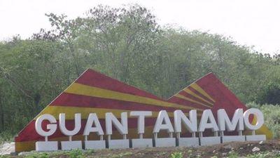Guantánamo sumida en COVID-19, escasez y descontento popular