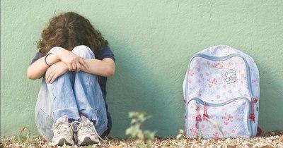 La Nación / Investigan caso de abuso sexual de menor de 13 años por parte de su vecino en Capiatá