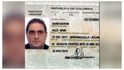 ¿Por qué se intenta impedir la extradición de Alex Saab a EEUU?