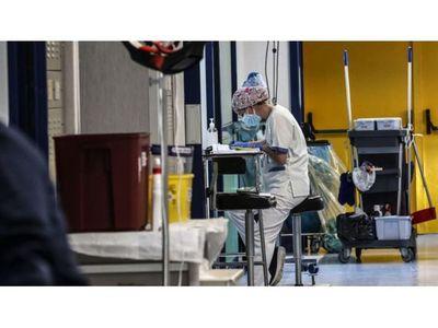 Analizan  efectividad de un nuevo fármaco para tratar  coronavirus