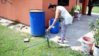 Aguas sin desinfectar y cortes, investigan a aguateras irresponsables