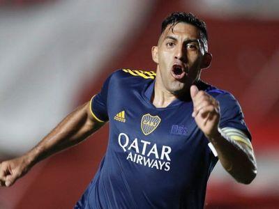 Boca se clasificó a la final de la Copa Maradona