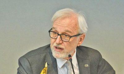 Diego Abente Brun: La democracia norteamericana ha demostrado su resiliencia