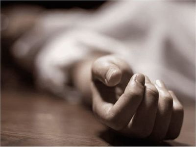 Reportan un presunto caso de feminicidio en Bella Vista Norte