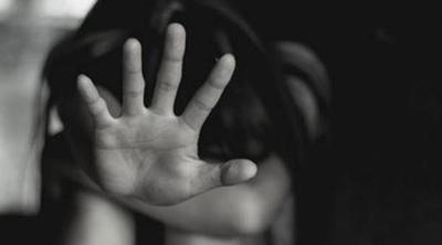 Feminicidio en Amambay