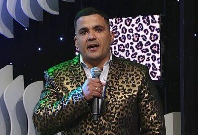 """Abogado """"Leopardo"""" es denunciado por nuevo caso de amenaza"""