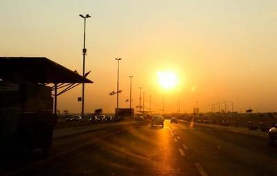 Salud advierte sobre los riesgos de sobreexponerse al sol en verano