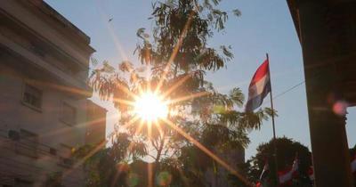 Piel al sol: Salud ofrece consejos para prevenir el cáncer de piel